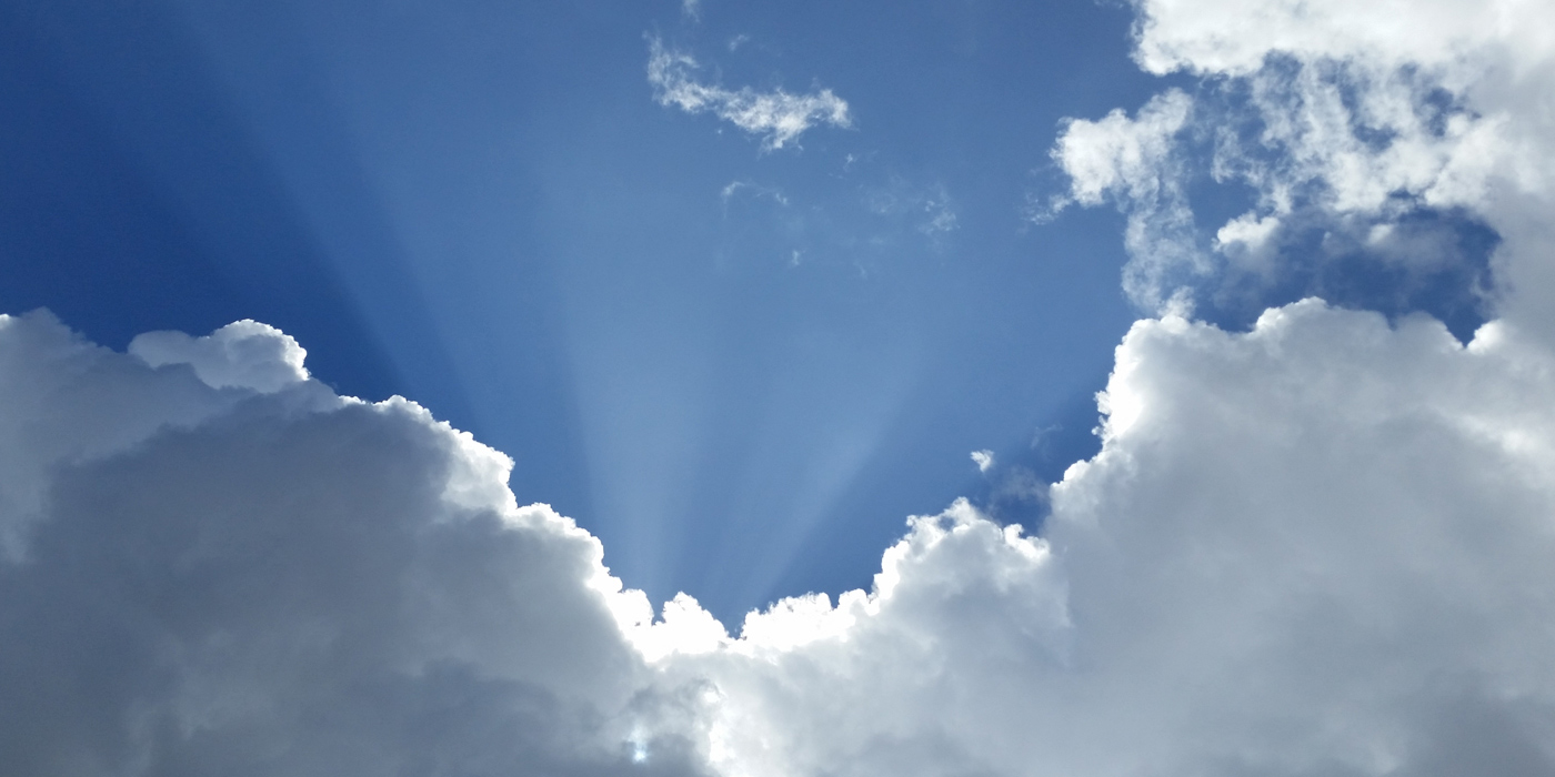 banner-clouds-1400